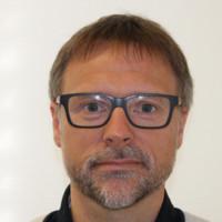Hans Martin Falch-Nielsen